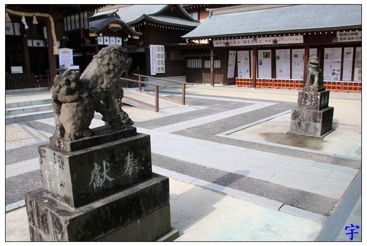 佐嘉神社 (50).JPG