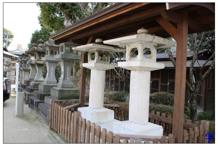 佐嘉神社 (57).JPG
