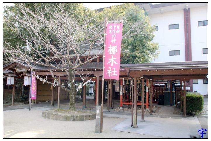 佐嘉神社 (54).JPG