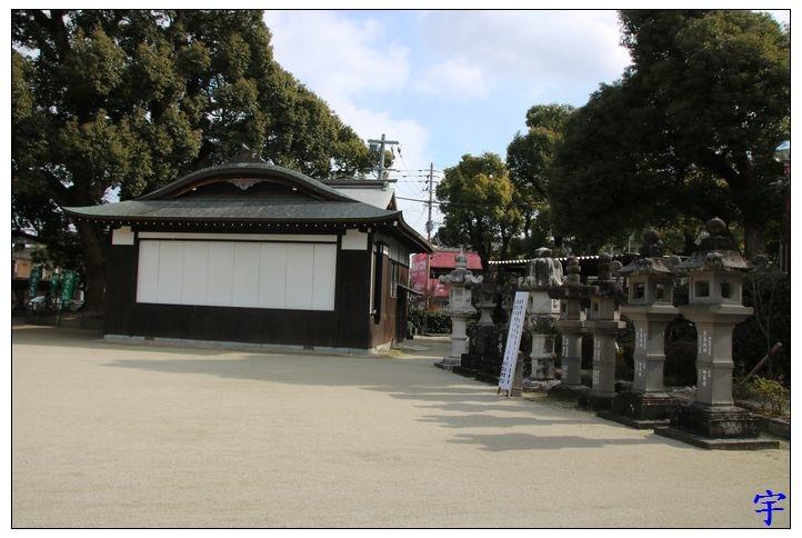 佐嘉神社 (59).JPG