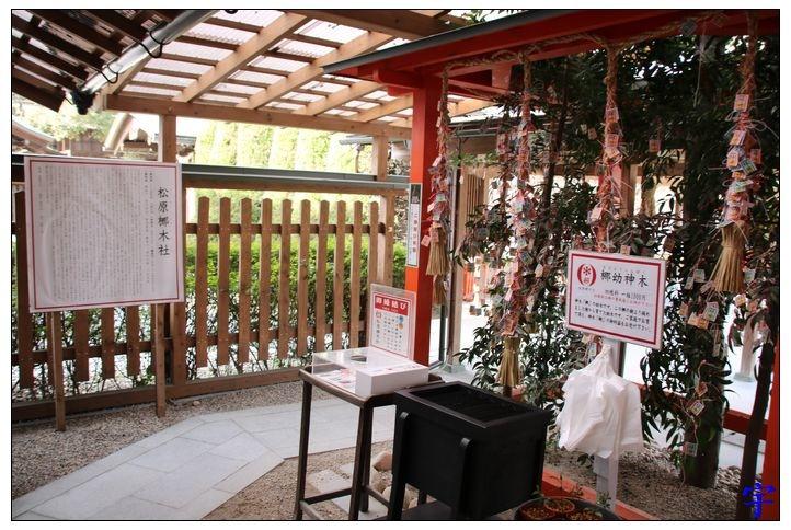佐嘉神社 (56).JPG