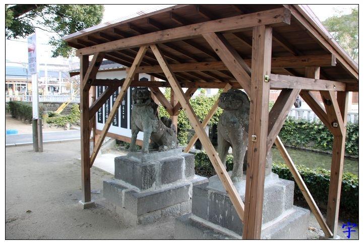 佐嘉神社 (65).JPG