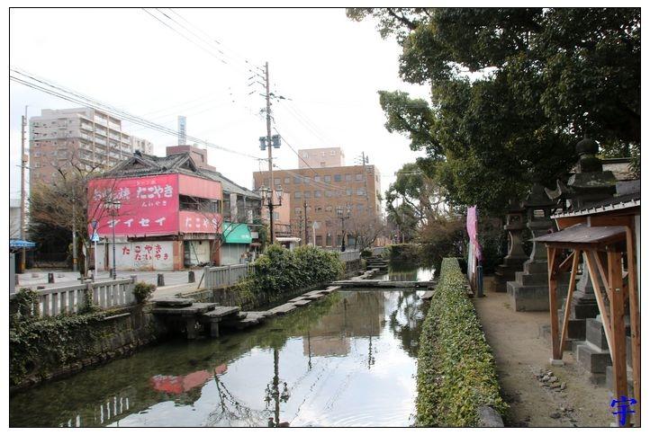 佐嘉神社 (68).JPG