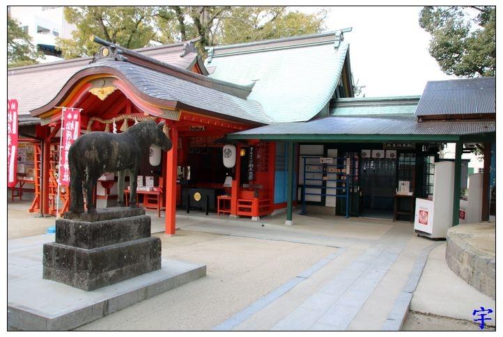 佐嘉神社 (69).JPG