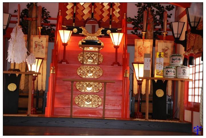 佐嘉神社 (74).JPG