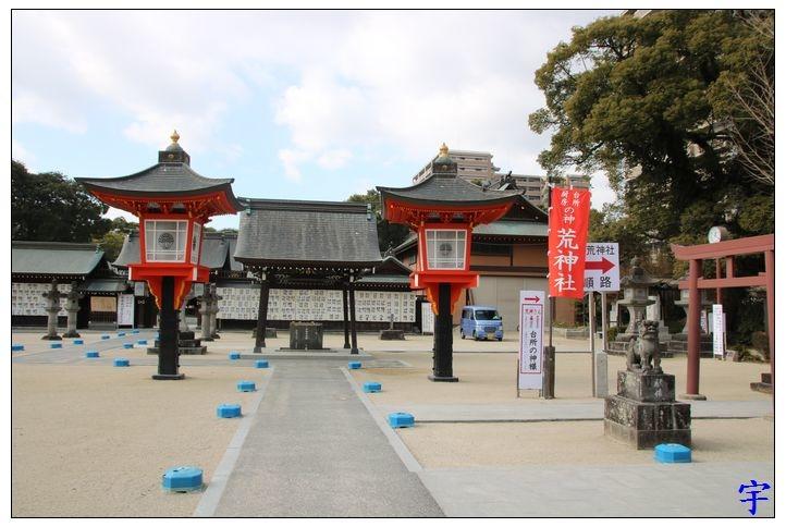 佐嘉神社 (77).JPG