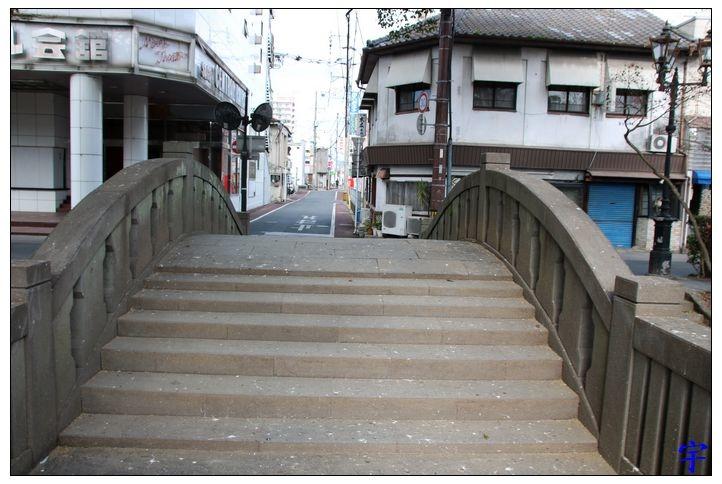 佐嘉神社 (83).JPG