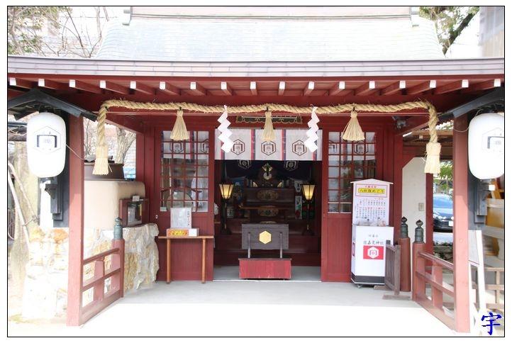 佐嘉神社 (82).JPG