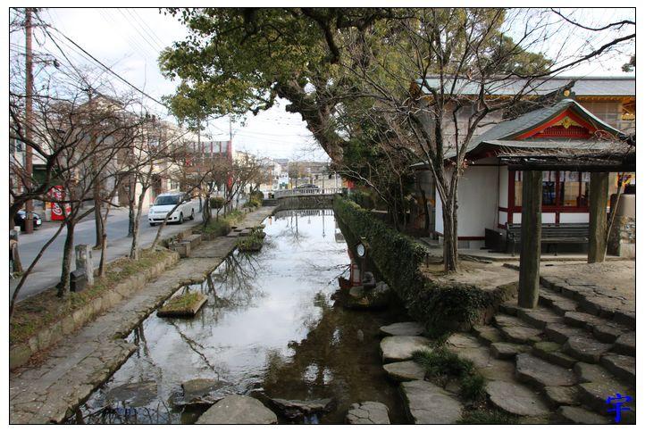 佐嘉神社 (84).JPG