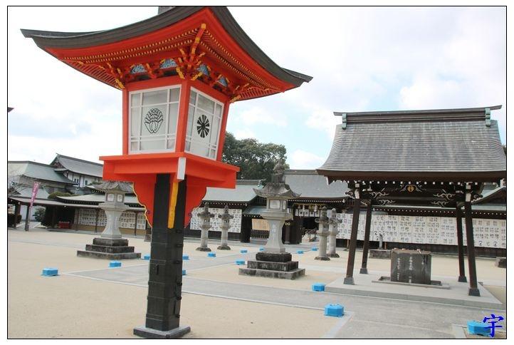 佐嘉神社 (81).JPG
