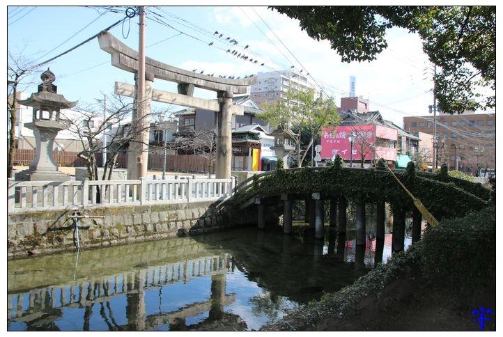 佐嘉神社 (87).JPG