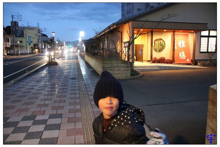 武雄溫泉 (30).JPG
