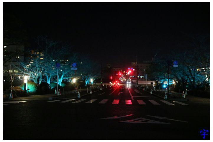 佐賀夜景 (6).JPG