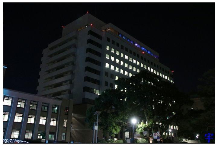 佐賀夜景 (4).JPG