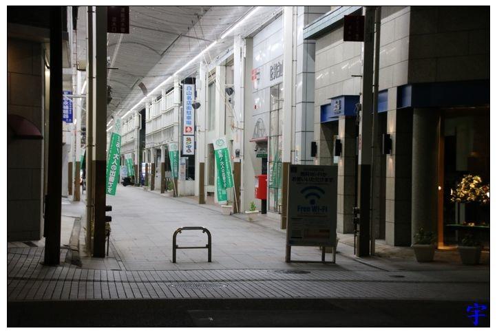 佐賀夜景 (2).JPG