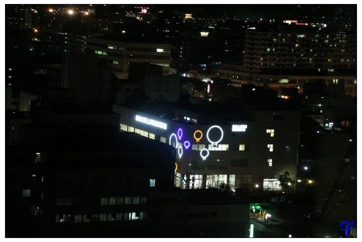 佐賀夜景 (11).JPG