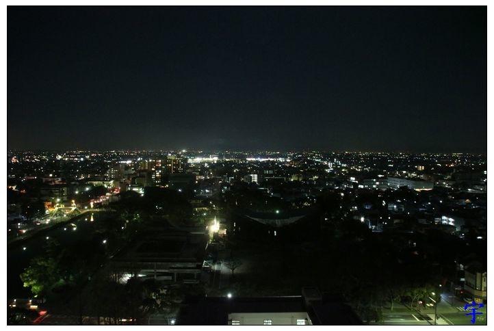 佐賀夜景 (9).JPG