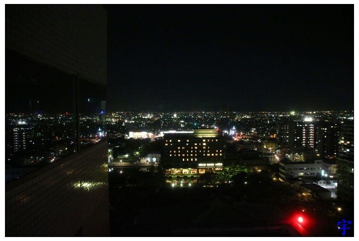 佐賀夜景 (26).JPG
