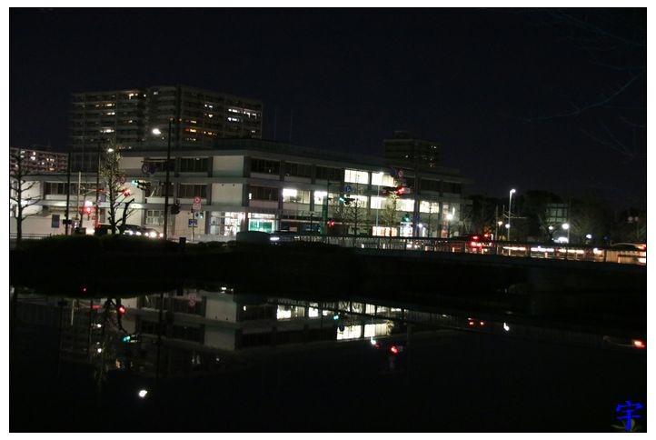 佐賀夜景 (50).JPG