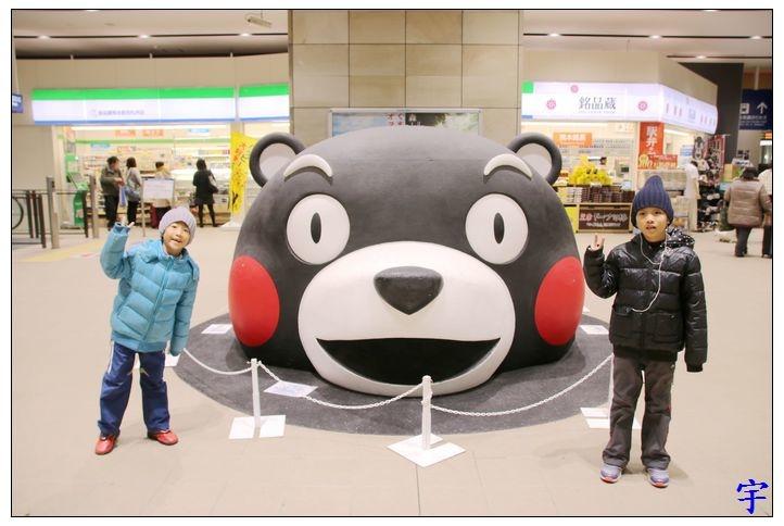 熊本車站 (2).JPG