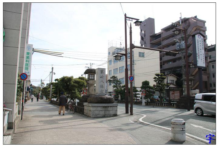 藤崎宮 (2).JPG