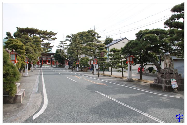藤崎宮 (4).JPG