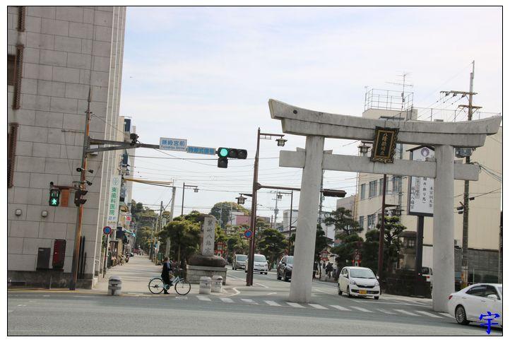 藤崎宮 (1).JPG