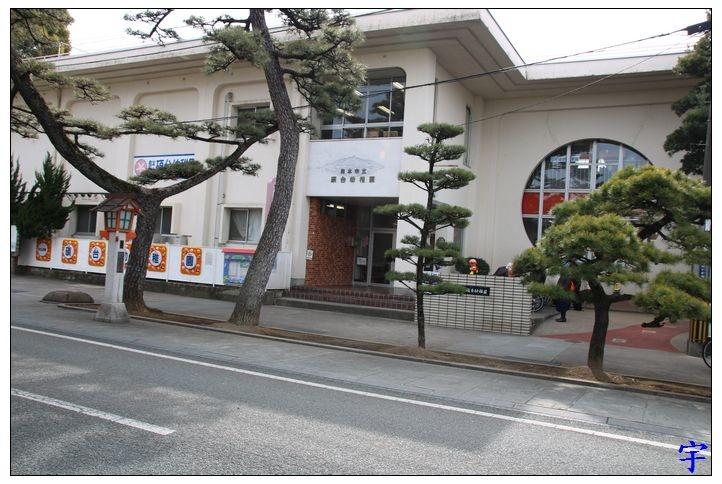藤崎宮 (5).JPG