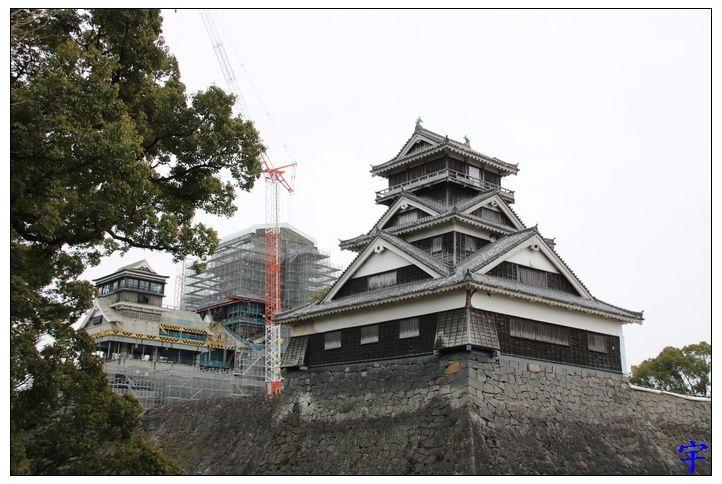 熊本城 (4).JPG