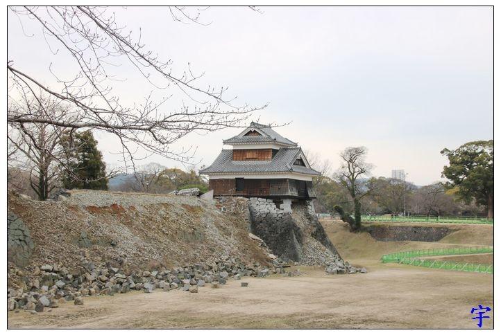 熊本城 (1).JPG