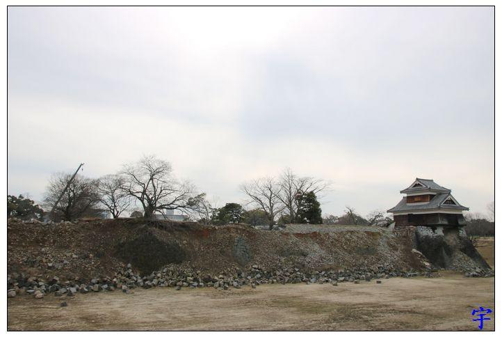 熊本城 (10).JPG