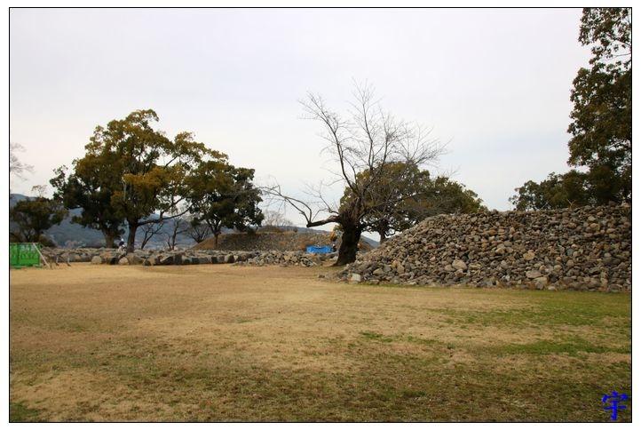 熊本城 (13).JPG
