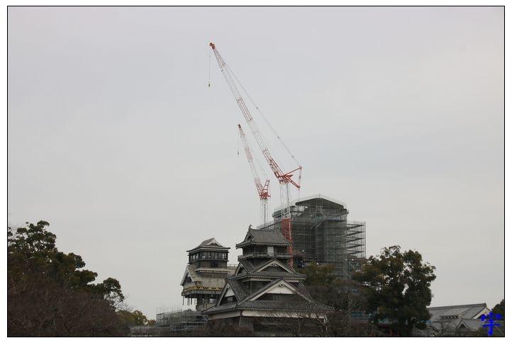 熊本城 (17).JPG