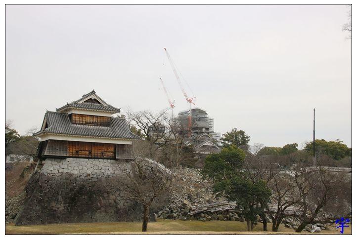 熊本城 (16).JPG