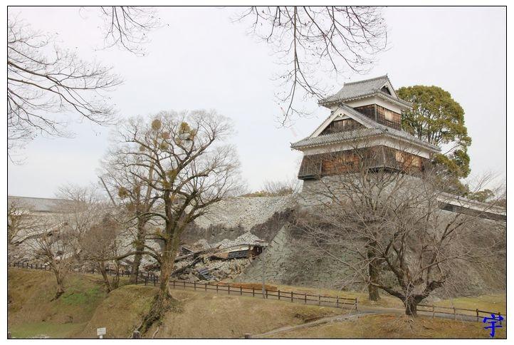 熊本城 (27).JPG