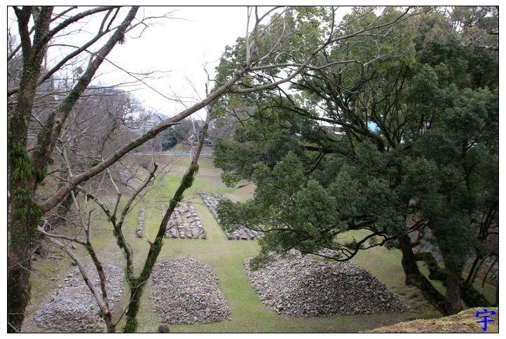 熊本城 (25).JPG