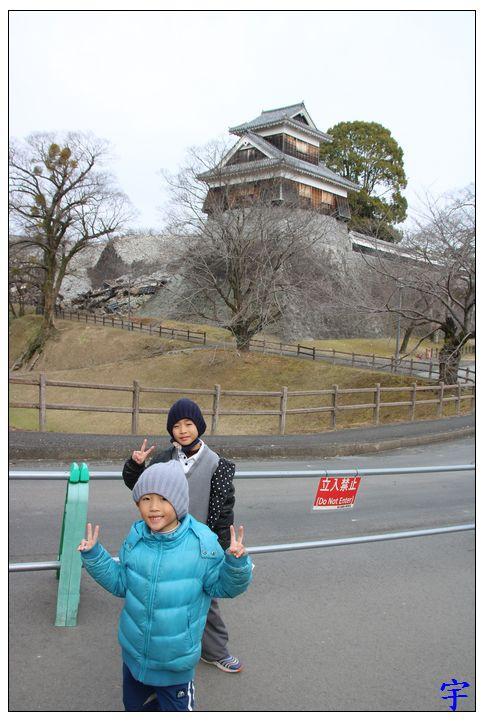 熊本城 (28).JPG