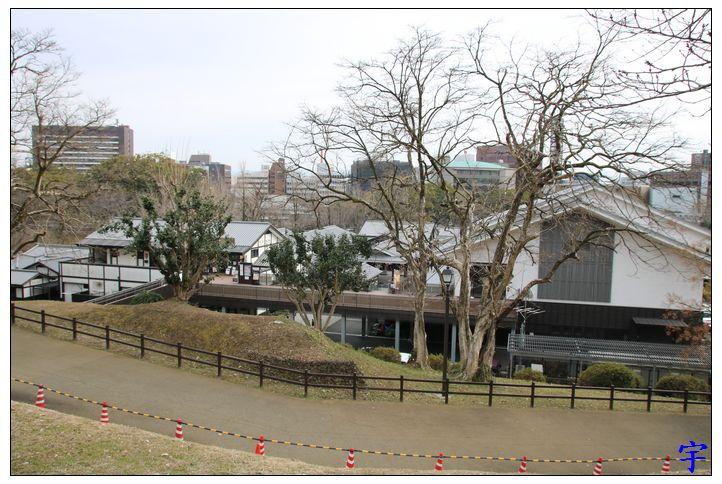 熊本城 (29).JPG