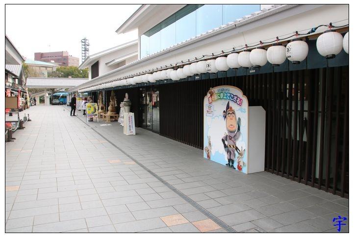 熊本城 (36).JPG