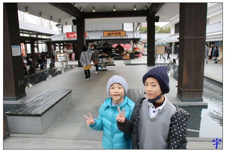 熊本城 (39).JPG