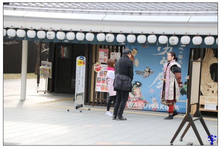 熊本城 (42).JPG