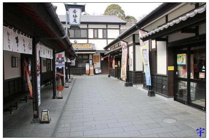 熊本城 (44).JPG