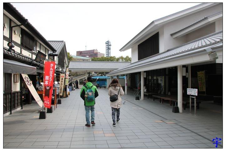 熊本城 (47).JPG