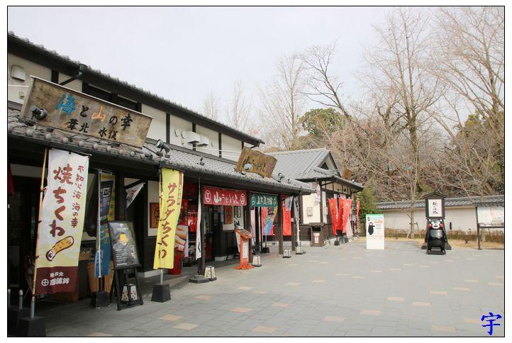 熊本城 (51).JPG