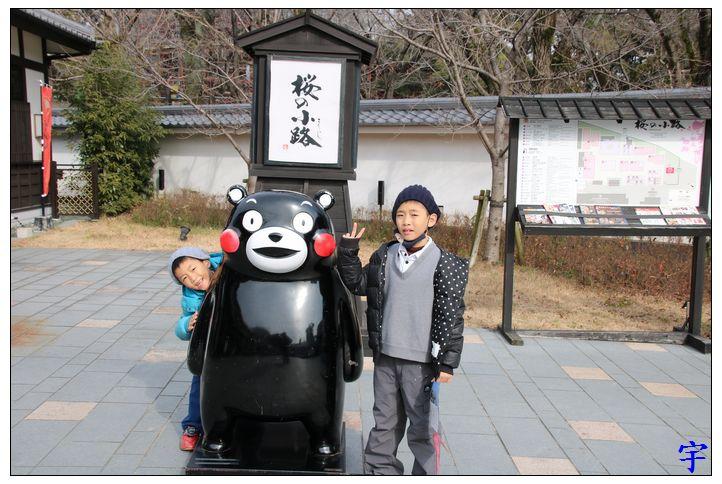 熊本城 (53).JPG
