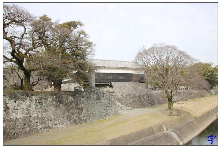 熊本城 (57).JPG