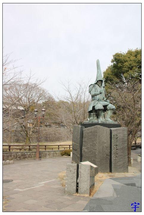 熊本城 (58).JPG
