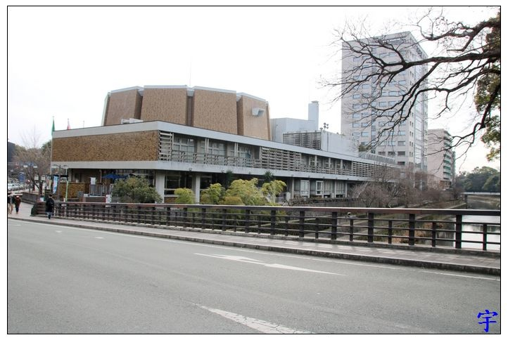 熊本城 (55).JPG