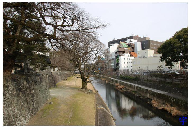 熊本城 (56).JPG