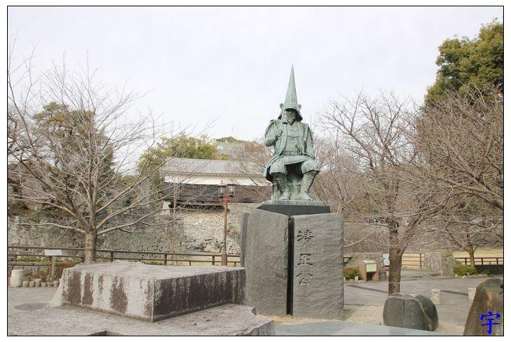 熊本城 (59).JPG